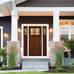 Superior Siding, Windows & Doors