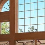 SolarFlect Low-E Insulating Glass